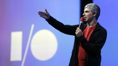 Google engineers insist 20% time is not dead—it's just turned into 120% time - Quartz
