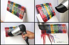 Make Melted Crayon Art Step 5.jpg