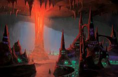 9 Best zuggtmoy images in 2015 | Art, Dungeons, Dragons, Creatures