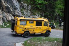 www.allrad-lkw-gemeinschaft.de phpBB3 download file.php?id=48794&sid=8e435a929b6d597a8cbddcbe150c2594&mode=view Mercedes Sprinter, Mercedes Vario, Mercedes Camper, Mercedes Benz Vans, Sprinter Van, 4x4 Camper Van, Camper Van Life, Camper Caravan, 4x4 Van