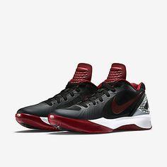 super popular 7f888 5ea11 Nike Zoom Volley Hyperspike Women s Volleyball Shoe Nike Volleyball Shoes,  Running Shoes Nike, Nike