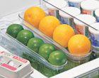 Fridge Binz, Refrigerator Organizers, Organizer Bins | Solutions