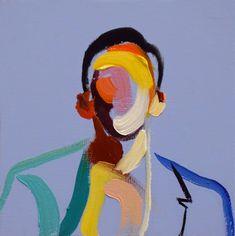 Homme 68 by Loribelle Spirovski