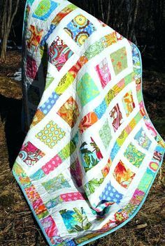 Baby Quilt Pattern Using 2 Charm Packs Baby Quilt Patterns Using Charm Packs Free Quilt Pattern Using Charm Packs Quilt Charm Packs Uk Easy Quilt Patterns With Charm Packs