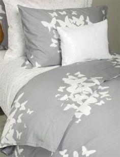 Believe You Can Fly Duvet\ Sham Set - Duvet Covers + Quilts - Bedding