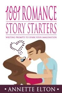1001 Romance Story Starters: Writing Prompts to Spark Your Imagination by Annette Elton Every good romance novel begins the same way – with a story idea. Best Romance Novels, Writing Romance, Writing Advice, Writing Prompts, Writing Help, Writing Ideas, Deep Quotes About Love, Best Love Quotes, Find Quotes
