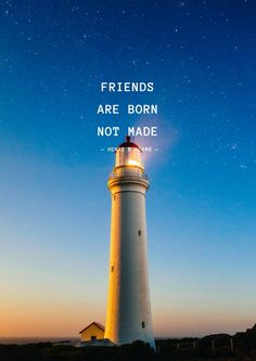 Lighthouse Quotes, Lighthouse Pictures, Faith Quotes, True Quotes, Words Quotes, Sayings, Motivational Stories, Inspirational Quotes, Friendship Quotes Wallpapers