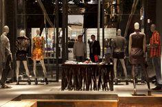 Galeria de Triton Oscar Freire / Basiches Arquitetos Associados - 19