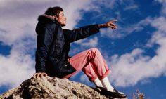 more about Michael Jackson at: http://biografienblog.de