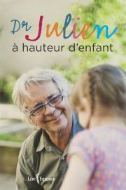 Dr Julien à hauteur d'enfant, Marie-julie Gagnon Julien, Marie, Thats Not My, Gilles, Couple Photos, Reading, Couples, Books, Heaven