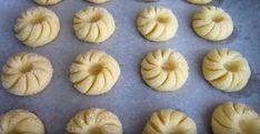 Doughnut, Muffin, Oreo, Breakfast, Desserts, Food, Morning Coffee, Tailgate Desserts, Deserts
