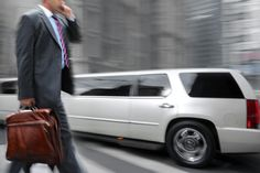 Ocean Line Transportation Inc. offers their clients personalized limo services, and a versatile fleet of luxury transportation services vehicles. Airport Transportation, Transportation Services, Fort Myers, Limo, Naples, Van, Vehicles, Marco Island, Customer Service