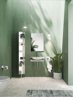 #bath #bathroom #bathroomdesign #bathroomdecor #tiles #tilesdecor #luxury #luxurybathroom #style #interiordesign #interiorstyle #minimalism Rustic Bathroom Shelves, Rustic Bathroom Designs, Bathroom Ideas, Bathroom Vanities, Bathroom Furniture, Bathroom Interior, Cloud Bedroom, Black And White Tiles Bathroom, White Rooms