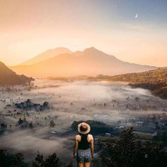 Best of Bali: 75 New things to do to convince you to take another trip to the paradise island Bali Places To Visit, Beautiful Places To Visit, Places To See, Best Of Bali, Bali Travel Guide, Gili Island, Destinations, Cultural Experience, Destination Voyage