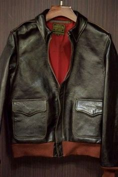 e30a17b4566 Men s Jacket Seasonal Bomber Vintage