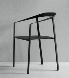 Friends & Founders – Furniture and Objects Designed by Ida Linea Hildebrand. Friends & Founders – Furniture and Objects Designed by Ida Linea Hildebrand. City Furniture, Design Furniture, Metal Furniture, Contemporary Furniture, Chair Design, Furniture Outlet, Metal Chairs, Cool Chairs, Console Design