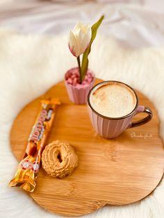 Coffee Photos, Coffee Photography, Latte, Mood, Creative, Diy, Bricolage, Do It Yourself, Homemade