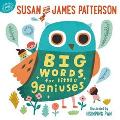 62 Best Great Books For Preschoolers Images On Pinterest In 2018