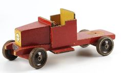 Tractor   Collectie Gelderland