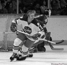 Bobby Hull, Hockey, Sports, Hs Sports, Sport, Field Hockey, Ice Hockey