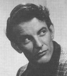 Denver Pyle (December 25, 1920 – December 25, 1997)