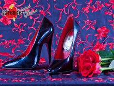 foto para tienda online de zapatos    photo for online shoe store