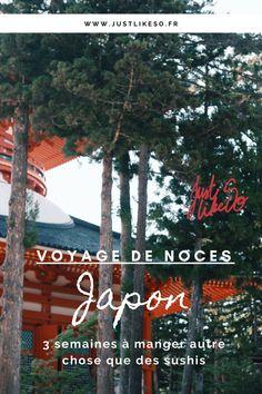 Partir au Japon en voyage de noces: notre rêve réalisé en 2018 ! Budget, astuces, fiche infos... on vous donne tout le côté pratique de notre séjour ! #Japan #Tourism #Japon #Voyage #Travel #Hotel #BestHotel #HoneymoonBudget #BestAirlines #JapaneseCulture #Mangas #Tokyo #Kyoto #京都 #日本 #コミカプ #HidaFurukawa #YourName #Takayama #Osaka #Kobe #TravelTips