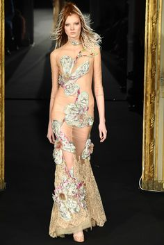 Alexis Mabille Spring 2015 Couture - Collection - Gallery - Style.com