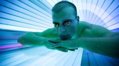 The Unpleasant Truth about Indoor Tanning