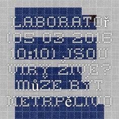 Plus - Laboratoř Periodic Table, Periotic Table