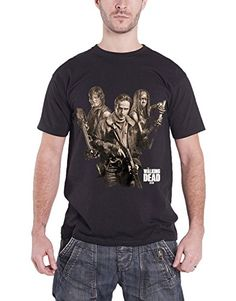 "Search Results for ""t shirts"" – Page 6 – thewalkingdeadtvshow"
