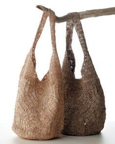 #garnethill #summerstyle    The Flora Ibiza Raffia Handbag Should Keep All My Beach Items Well Organized