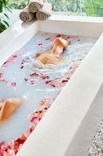 Wellness WITH Chiara R.: Detox: Rimedi naturali per risvegliare la propria ...