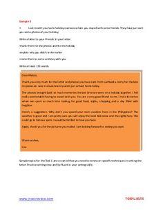 ielts general writing task 1 book pdf
