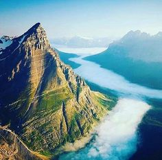The stunning peaks and misty clouds of The French Alps 🌄💙 . 🔹 📷 @french_alps 🔹 🔹 Tag #omni_earth! 🔹 by omni_earth. nature #instagram #fun #mountains #chamonix #wanderlust #france #lifestyle #frenchalps #adventure #omni_earth #travel #love #instagood #landscape #agameoftones #igers #holiday #instatravel #relax #beautiful #explore #alps #montblanc #amazing #happy #travelgram #photooftheday #picoftheday #photography