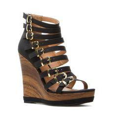Lysandra - ShoeDazzle
