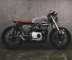 Habermann & Sons Classic Motorcycle Clothiers