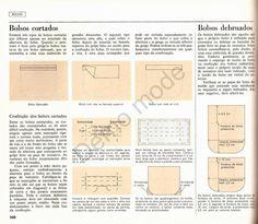 manual de costura - costurar com amigas - Picasa Web Albums