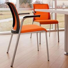 Reply Guest Chair by Steelcase | Steelcase Store