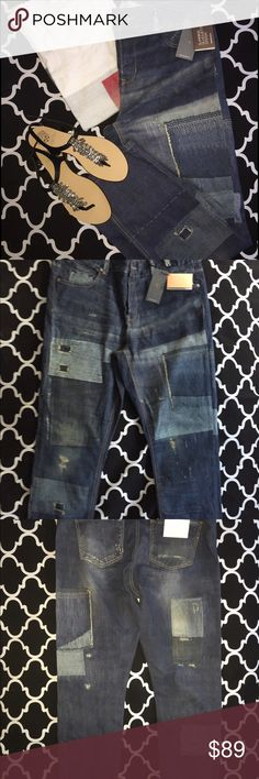 Melissa McCarthy Skinny Seven7 Jeans 👖 New. Great fit. Slimming silhouette system. Stylish and trendy. Offers welcomed. Melissa McCarthy Jeans Skinny