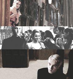 dramione | Tumblr