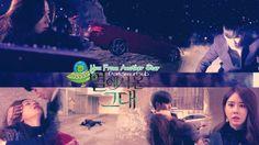 별에서 온 그대 / You From Another Star [episode 7] #episodebanners #darksmurfsubs #kdrama #korean #drama #DSSgfxteam BOAELLY
