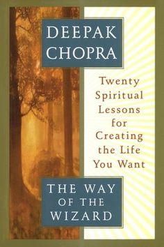 the book of secrets deepak chopra - Google Search