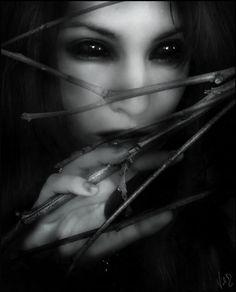 .~angel-eyez~