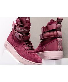 sports shoes 2e420 f9afb Nike Af Air Force 1 Vintage Wine Shoes Sale UK Air Force 1 High, Nike