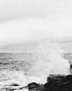 Welcome to Dale of Norway Merino Wool Sweater, Wool Sweaters, Summer Story, Norway, Coast, Free, Instagram, Marled Sweater, Seaside