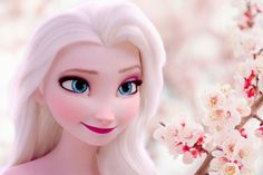 Frozen Elsa Dress, Frozen Elsa And Anna, Elsa Anna, Disney Princess Frozen, Disney Princess Pictures, Jack Frost, Frozen Wallpaper, Frozen Pictures, Pinturas Disney