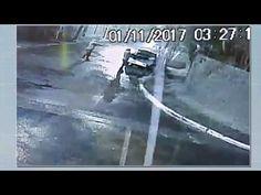 InfoNavWeb                       Informação, Notícias,Videos, Diversão, Games e Tecnologia.  : Bandidos incendeiam vítima no porta-malas de carro...