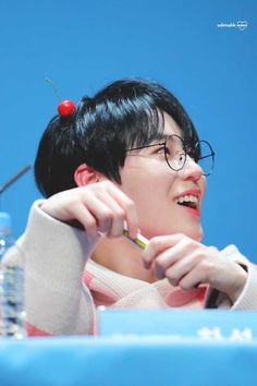 Ha Sungwoon-wanna one I Love Him, My Love, All About Kpop, Thing 1, Kim Jaehwan, Ha Sungwoon, Produce 101, Hot Shots, Seong