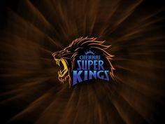 Chennai Super Kings - IPL T20 Cricket